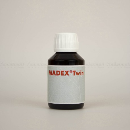 Madex® Twin - Insecticides Biocontrôle