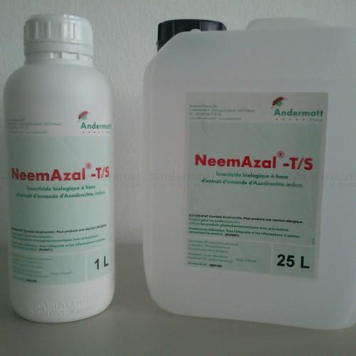 NeemAzal®-T/S