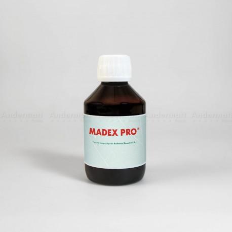 Madex® Pro - Insecticides Biocontrôle