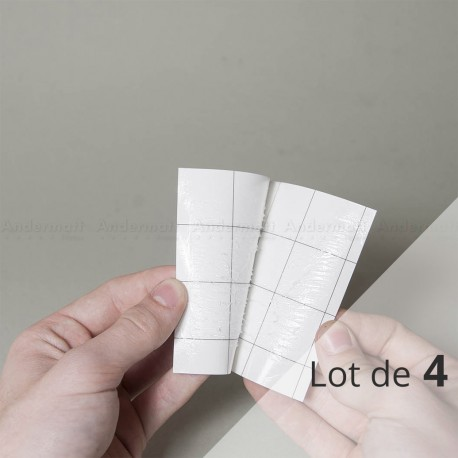 pheromone - Papiers englués Delta