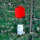 Bouteilles pour Rebell® rosso - Piège chromatique