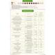 insecticide_biologique_bacillus_thuringiensis