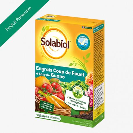 guano_engrais_solabiol