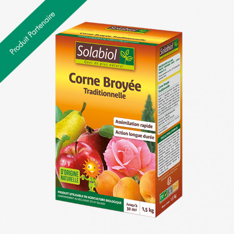 corne_broyée_potager