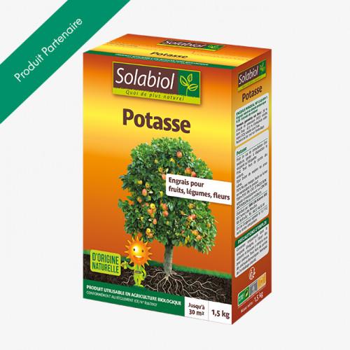 potasse_engrais