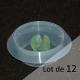Se débarrasser des limaces