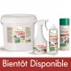 Insectosec Gamme