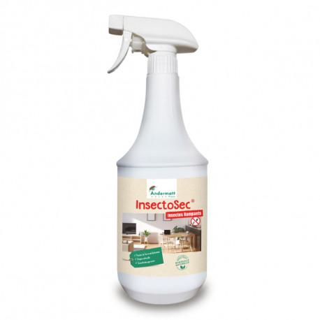 Insectosec Rampants - Spray 1 L