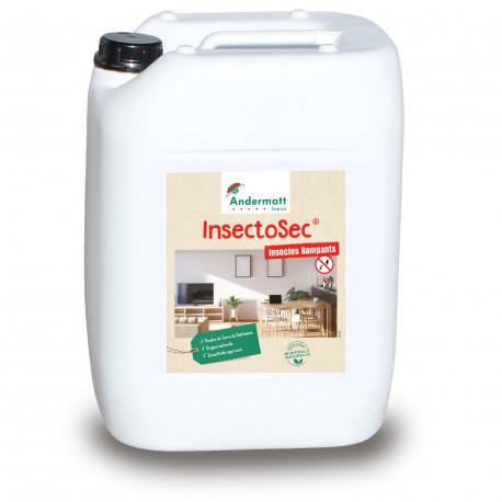 Insectosec Rampants - Bidon Prêt à l'Emploi 5 L