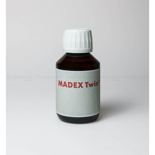 Madex® Twin