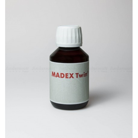 Madex® Twin - Insecticides Biocontrôle - Andermatt France