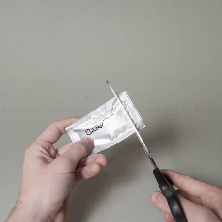 Pièges phéromones - PheroNorm® Teigne mineuse des pousses de lavatère - Andermatt France