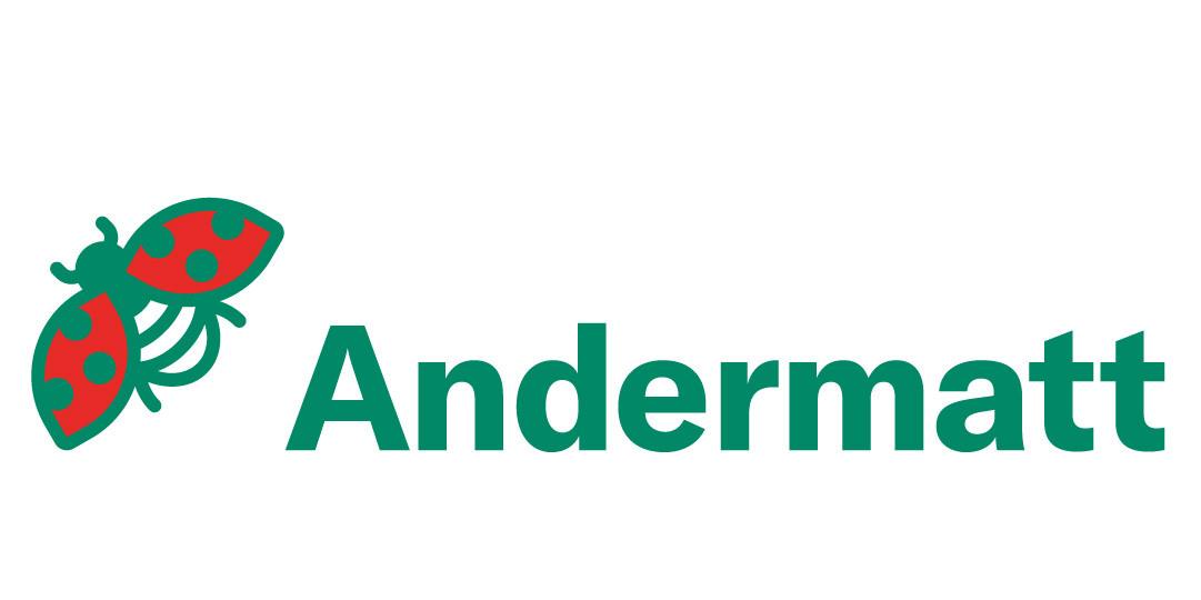 Andermatt France