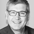 Alain-Querrioux,-Directeur-Andermatt-France