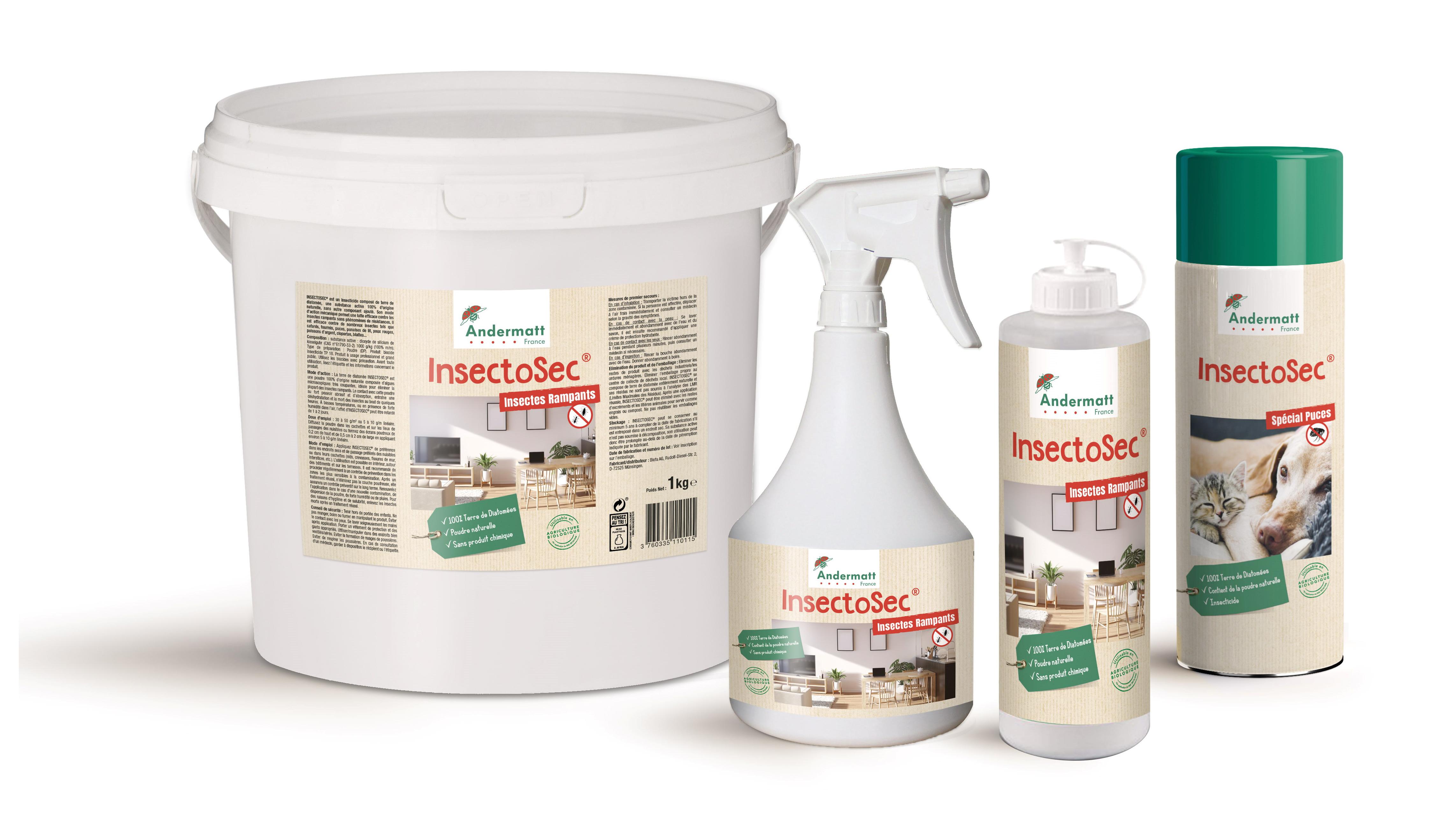3D-gammes-GP-Insectosec-fond-blanc-recad