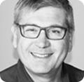 Alain Querrioux Directeur Andermatt France